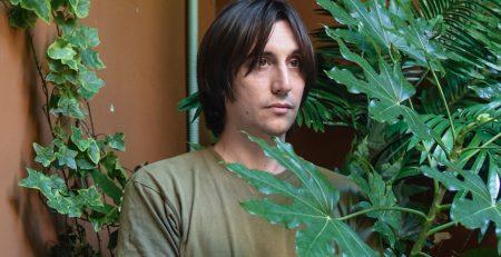 Jacopo farina - foto di Alessandra Lanza