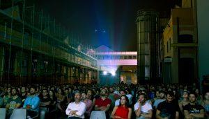 Milano Film Festival 2017 foto di Simone Trevisan
