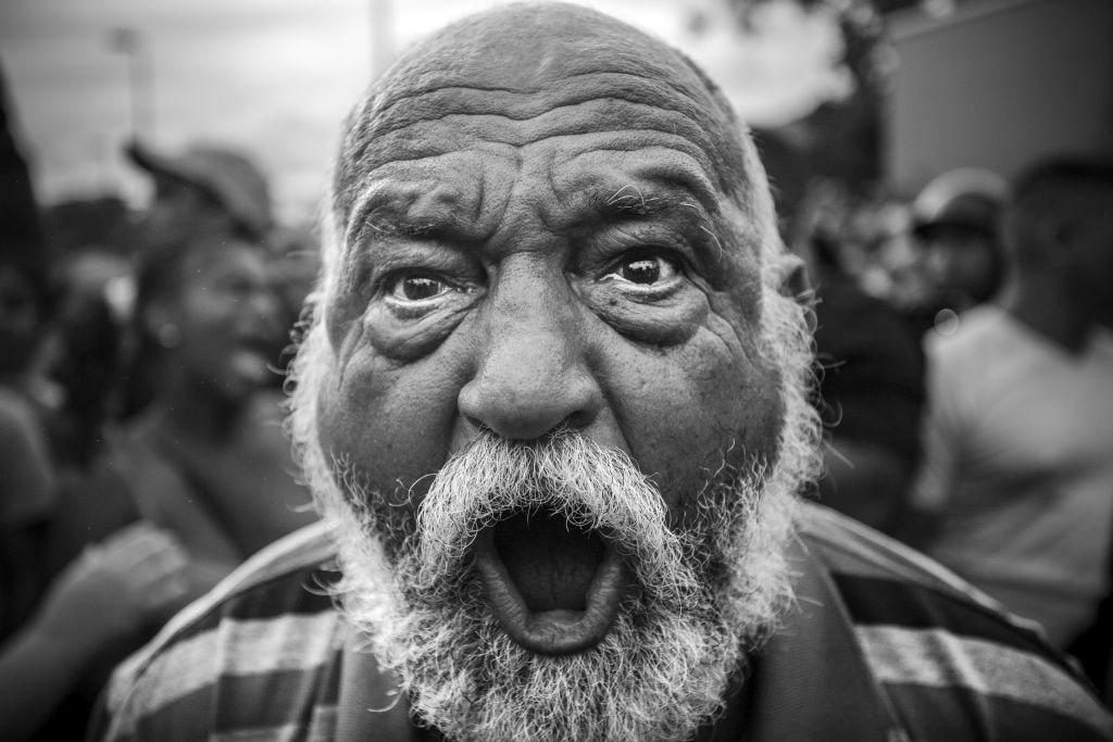 Festival della Fotografia Etica, foto di Oscar B Castillo