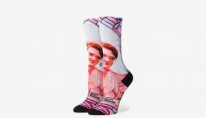 Stranger Things - Stance Socks