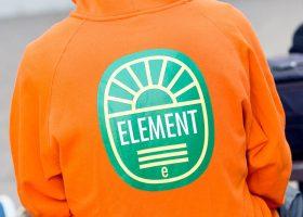Element YAWYE