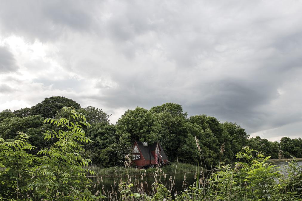 Christiania - foto di Carlo Bevilacqua