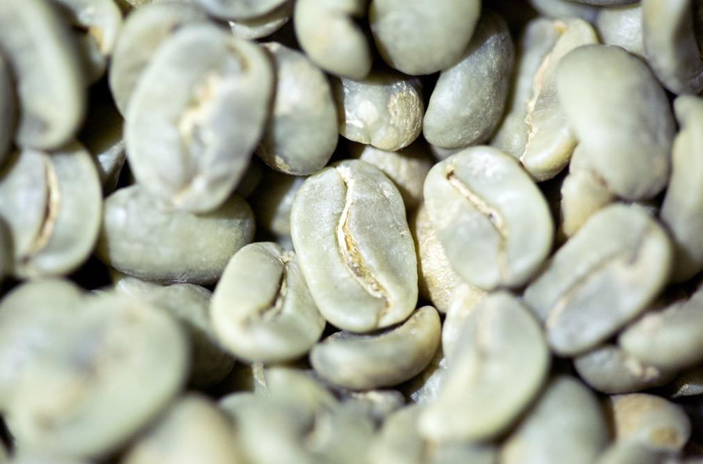 È autentico caffè - Mokadoro