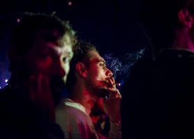 Apolide 2018 - foto di Alessandra Lanza