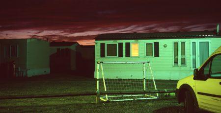 Nightshift - foto di Danny Rowton
