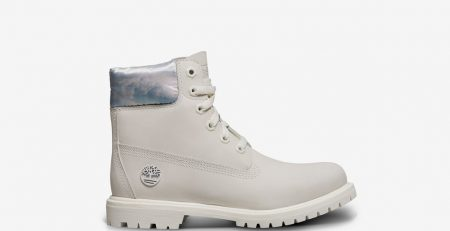 Timberland Nature Pack, il modello Air donna