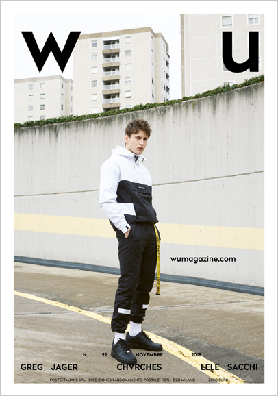 cover WU 92