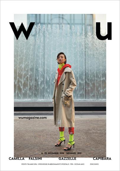 cover WU 93