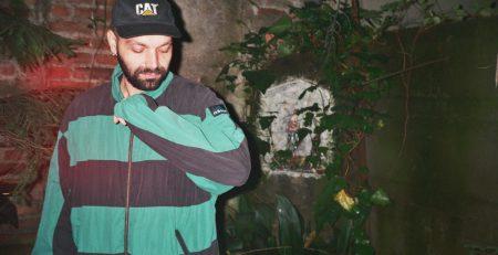 Dola, foto di Tommaso Biagetti
