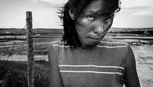 Festival della Fotografia Etica 2019 - Darcy Padillas