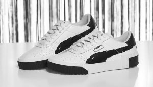 Party & Shine Pack di AW Lab - Puma