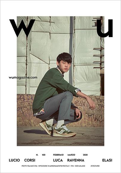 cover WU 100