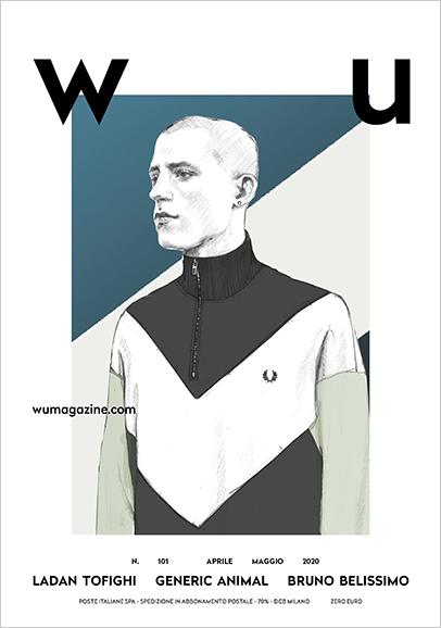 WU 101