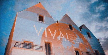 Viva! Festival 2020 - foto di Silvia Violante Rouge