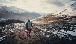 Nordic Cycle