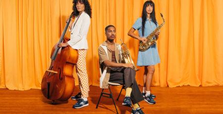 Jazz 81