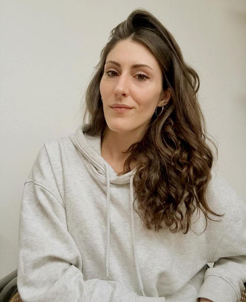 Lara Patreon