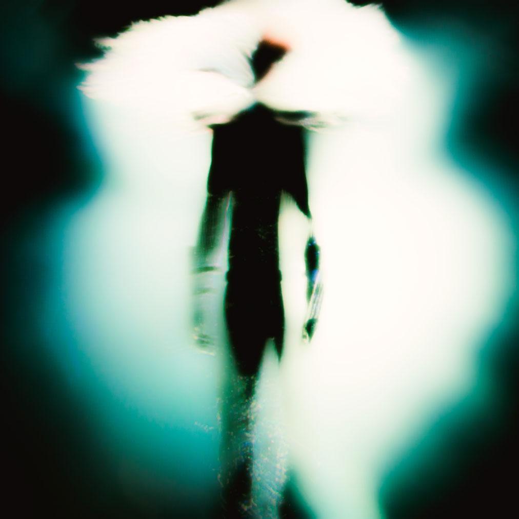Achille Lauro, foto di Simone Biavati