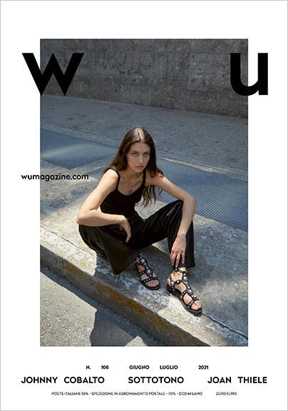 WU 107