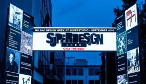 Superdesign Show